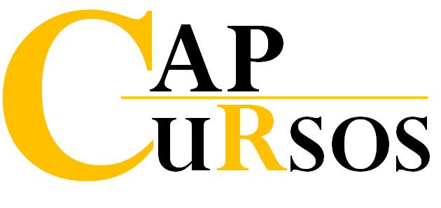 Cursos CAP Subvencionados