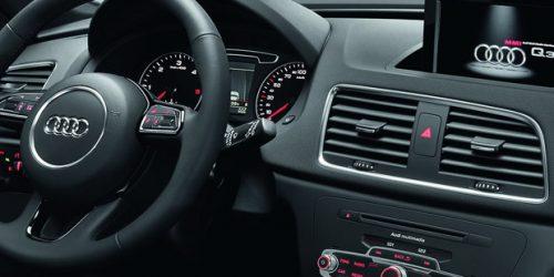 curso de elementos del automovil